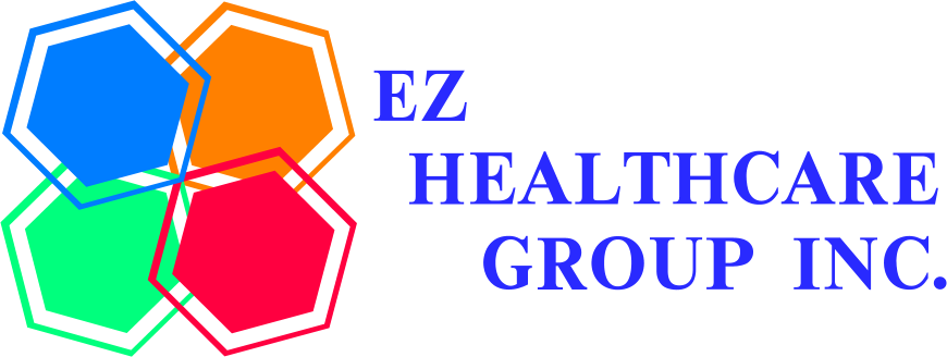 EZ Healthcare of Boston Group, Inc.