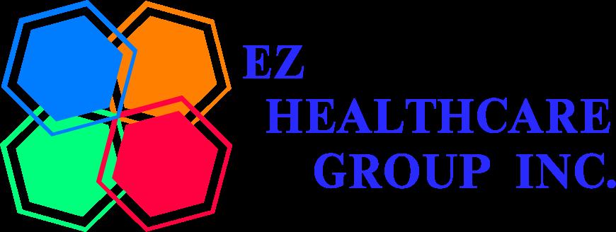EZ Healthcare of Boston Group, Inc.